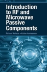 Introduction to RF and Microwave Passive Components - Book