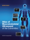 Atlas of Musculoskeletal Ultrasound of the Extremities - eBook