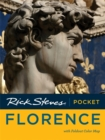 Rick Steves Pocket Florence (Second Edition) - Book