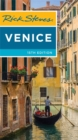 Rick Steves Venice, 15th Edition - Book