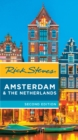 Rick Steves Amsterdam & the Netherlands - eBook