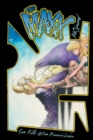 The Maxx Maxximized Volume 2 - Book