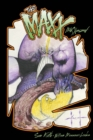 The Maxx Maxximized Volume 3 - Book