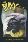 The Maxx Maxximized Volume 4 - Book
