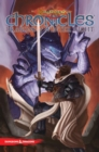 Dragonlance Chronicles Volume 2: Dragons of Winter Night - Book