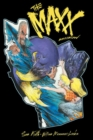 The Maxx Maxximized Volume 5 - Book