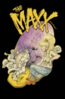 The Maxx Maxximized Volume 6 - Book