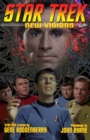 Star Trek: New Visions Volume 4 - Book