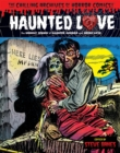 Haunted Love Volume 1 - Book