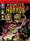 Haunted Horror The Screaming Skulls! And Much More - Book