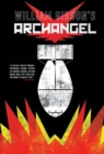 William Gibson's Archangel - Book