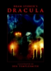 Bram Stoker's Dracula With Illustrations By Ben Templesmith - Book