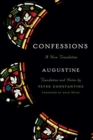 Confessions : A New Translation - Book