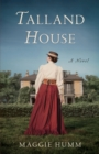 Talland House : A Novel - Book