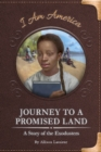 Journey to a Promised Land : A Story of the Exodusters - Book