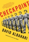Checkpoint - Book