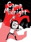 Camp Midnight Volume 1 - Book