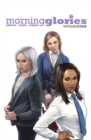Morning Glories Volume 10 - Book