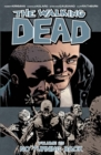 The Walking Dead Vol. 25 - eBook