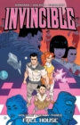 Invincible Volume 23: Full House - Book