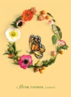 Metamorphosis: A Flora Forager Journal - Book