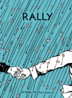 Rally: A Nikki Mcclure Journal - Book