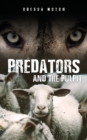 Predators and The Pulpit - Book