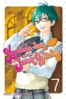 Yamada-kun & The Seven Witches 7 - Book