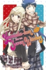 Yamada-kun & The Seven Witches 11 - Book