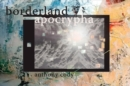 Borderland Apocrypha - Book