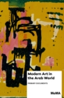 Modern Art in the Arab World : Primary Documents - Book