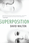 Superposition - eBook