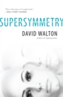 Supersymmetry - Book
