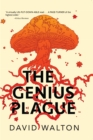 The Genius Plague - eBook
