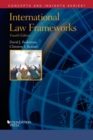 International Law Frameworks - Book