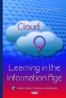 Cloud 9 : Learning in the Information Age - Book
