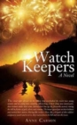 Watch Keepers - Book