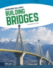 Engineering Challenges: Building Bridges - Book