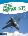 Engineering Challenges: Building Fighter Jets - Book