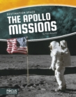 Destination Space: Apollo Missions - Book