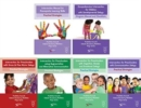 Comprehensive Intervention for Children with Developmental Delays and Disorders - Book