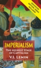 Imperialism the Highest Stage of Capitalism - Book