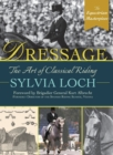 Dressage : The Art of Classical Riding - Book