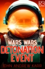 Detonation Event - eBook
