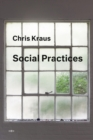 Social Practices - eBook