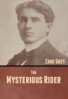 The Mysterious Rider - Book