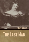 The Last Man - Book
