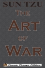 Art of War - Book