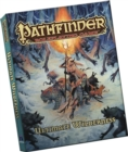 Pathfinder Roleplaying Game: Ultimate Wilderness Pocket Edition - Book