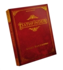 Pathfinder Core Rulebook (Special Edition) (P2) - Book